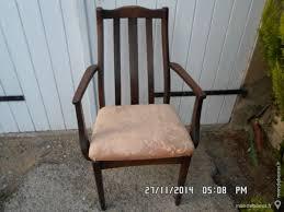 fauteuil de bureau toulouse fauteuils de bureau occasion à toulouse 31 annonces achat et