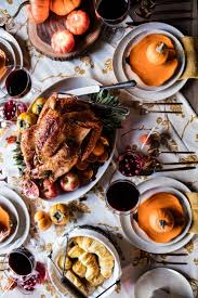 decoration thanksgiving best 25 table decorations ideas on pinterest wedding table