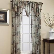 Jc Penny Kitchen Curtains by Sears Kitchen Curtains Full Size Of Valances Valances For Living