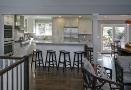 remodeled kitchens ideas split foyer remodel kitchen ideas for the home pinterest split