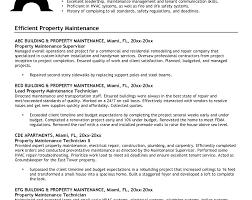 resume laudable handyman resume description perfect handyman