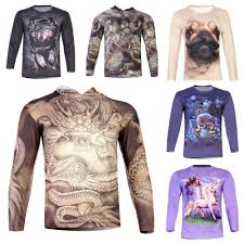 best gift 2015 christmas russia men high quality two side printed