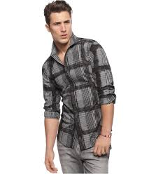inc clothing inc international concepts shirt sleeve randolph shirt