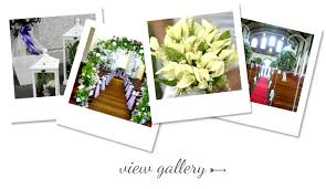wedding flowers galway view gallery3 png