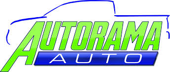 autorama auto sales dickinson nd read consumer reviews browse