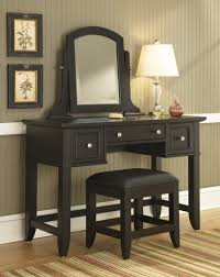 Oak Makeup Vanity Table Traditional Chocolate Oak Wood Cheap Makeup Vanity Tables Oak Wood