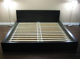 bed frame ikea malm queen bed frame ydyge ikea malm queen bed