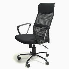 fauteuil bureau conforama beau chaise de bureau ado komputerle biz
