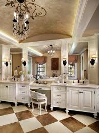 provincial bathroom ideas small bathroom vanity with makeup area moncler factory outlets com