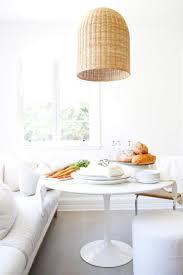 light over kitchen table 627 best breakfast nook images on pinterest dining nook dining