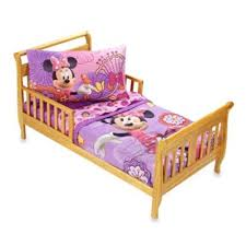 Sofia The First Toddler Bedding Disney 4 Piece Toddler Bedding Set From Buy Buy Baby