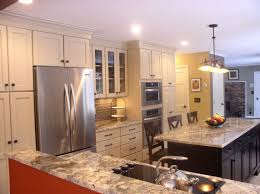kitchen cabinet supply legacy kitchen cabinets chic inspiration 25 mid south building