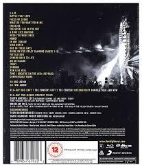 David Gilmour Comfortably Numb David Gilmour Comfortably Numb Live At Pompeii U2014 David Dror