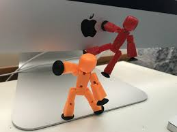 how to create your own stop motion films on iphone or ipad with