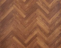 Alloc Laminate Flooring Berry Alloc Chateau Herringbone 8mm Teak Laminate Flooring