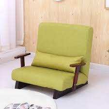 Modern Accent Furniture by Online Get Cheap Modern Accent Furniture Aliexpress Com Alibaba