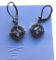 nadri earrings nadri earrings tradesy