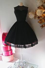 vintage black best 25 vintage black ideas on show showed shown
