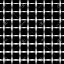 abstract illustration of metal grid wall pattern royalty free