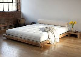 Bedroom Furniture San Francisco Futon Bedroom Furniture For Sale On Craigslist Picture Ideas
