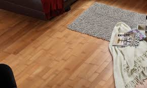 5 reasons to install bamboo flooring overstock com