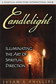 sacred companions the gift of spiritual friendship u0026 direction