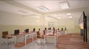 multipurpose central control room design youtube