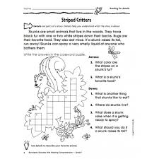all worksheets year 1 reading comprehension worksheets
