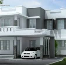 Kerala Home Design Low Cost Home Design Modern Kerala Home Design In Sq Ft Kerala Home Design
