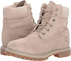 womens boots like timberlands timberland boots shipped free at zappos