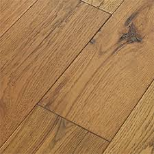 engineered hardwood flooring the betsy ross collection fishman