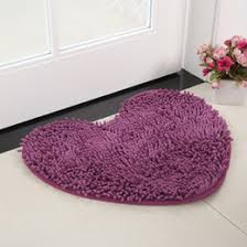 Round Rugs For Bathroom Yellow Round Rug Online Yellow Round Rug For Sale