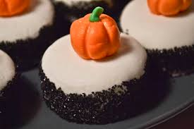 halloween party ideas rachel u0027s blog