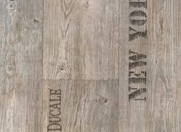 napa memphis travel vinyl flooring kitchen bathroom wood 2m 3m 4m