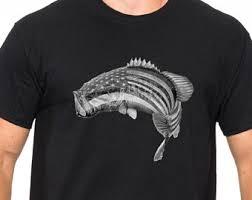 this guy loves bacon mens t shirt tshirt christmas gift shirt