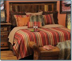 best 25 rustic bedding sets ideas on pinterest rustic bedding