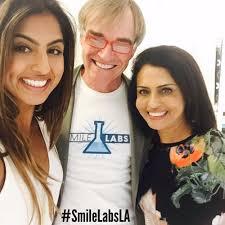 smile labs la 76 photos u0026 92 reviews teeth whitening 10800 w
