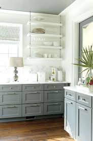Gray Color Kitchen Cabinets Gray Color Kitchen Cabinet 5 Take Away Tips Southern Living Idea