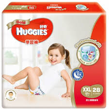 huggies gold huggies gold xx large 28 pcs