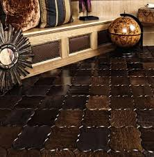 floor and decor wood tile wood tileing ideas about look on pinterest porcelain tiles home