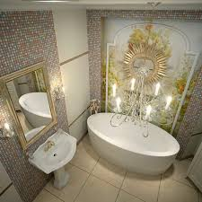 classic bathroom design classic bathrooms design ideas photos top and best italian classic