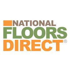 national floors direct inc avon ma us 02322