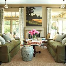 light green couch living room living room decorating ideas sage green couch meliving 69a677cd30d3