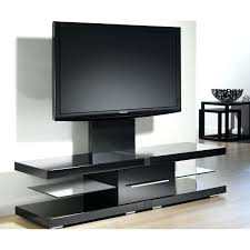 led tv stand u2013 flide co