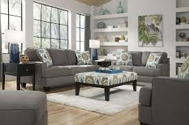Living Room Furniture Collection Living Room Best Living Room Sets For Sale Living Room Sets For