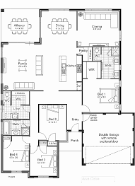 2000 sq ft ranch house plans 3000 sq ft house plans one story beautiful floor plan 3000 sq ft