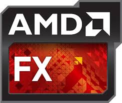 amd u0027s fx 8320e the right answer for the gamer on a budget u2013 techgage
