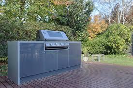 Barbecue Cabinets Outdoor Bbq Kitchen Cabinets Kitchen Decor Design Ideas