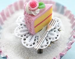 cake jewelry cake jewelry etsy