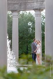 wedding photography houston johnny engaged hotel zaza houston engagement